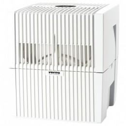 Venta LW 15 Comfort Plus brilliant white