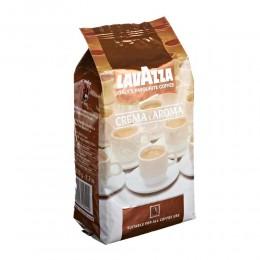 Lavazza Crema & Aroma bean, 1kg