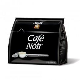 Kohvipadjad Senseo, Cafe Noir