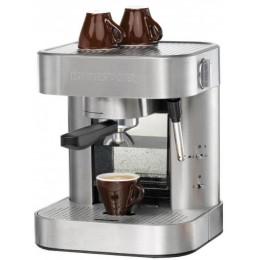 Espressomasin Rommelsbacher EKS1510