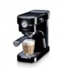 Espressomasin Melissa 16110005