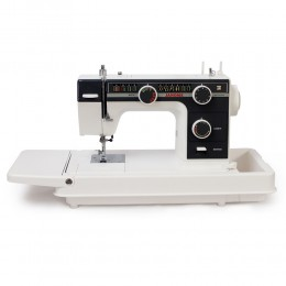 Швейная машинка Janome 393