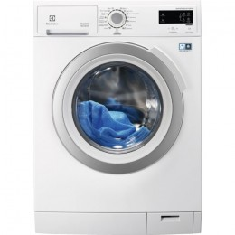 Electrolux EWW1696SWD washer dryer