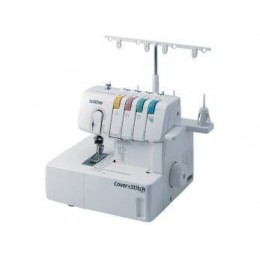 Brother 2340CV sewing machine