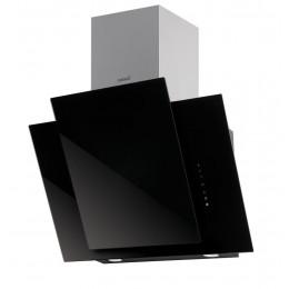 Õhupuhasti Cata, Podium, 50cm, must