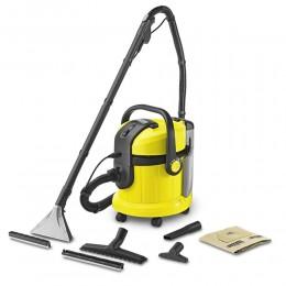 Tolmuimeja pesev, vaip&põrand,Kärcher